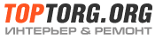 Toptorg.org